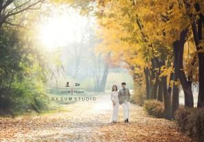 koreanpreweddingphotography_ss19-0005