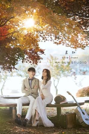 koreanpreweddingphotography_ss19-0119