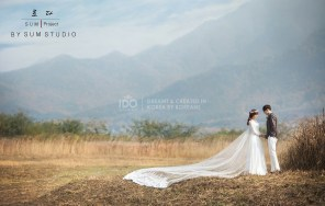 koreanpreweddingphotography_ss19-0430