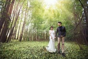 koreanpreweddingphotography_ss19-0906