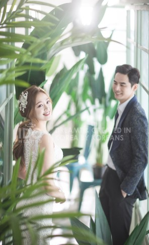 koreanpreweddingphotography_ss37-23-copy