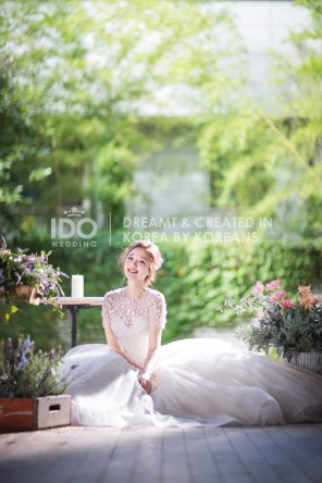 koreanpreweddingphotography_ss37-24-copy