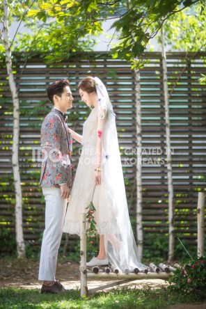 koreanpreweddingphotography_ss37-25