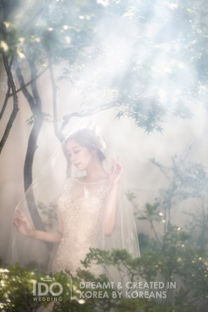 koreanpreweddingphotography_ss37-31-copy