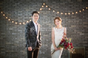 koreanpreweddingphotography_ss37-37