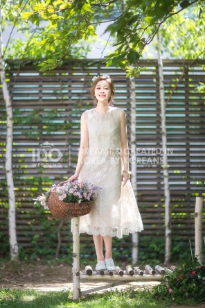 koreanpreweddingphotography_ss37-56