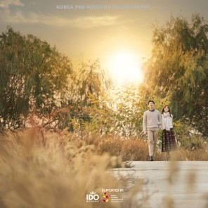 idowedding_koreanpreweddingphoto 0916