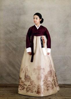 hanbok-beige