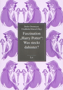 cover_faszination