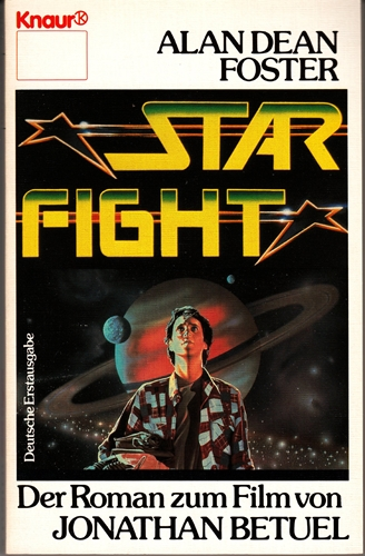 cover starfight
