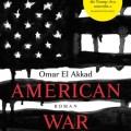 cover american war