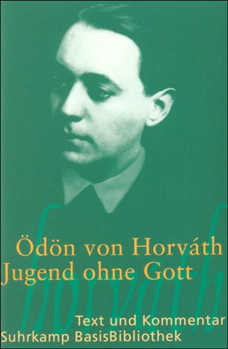 cover jugend ohne gott