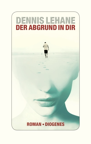 cover der abgrund in dir