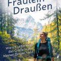 cover_fräulein_draussen