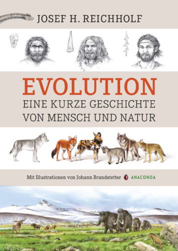 cover_Reichholf_Evolution