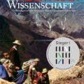 Cover_Abenteuer_Wissenschaft