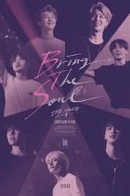 Bring the Soul: Filmul Subtitrat în română