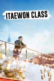 Gașca din Itaewon (2020) Subtitrat în română