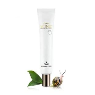 best budget korean eye creams for fine lines and wrinkles snail mucin eye cream