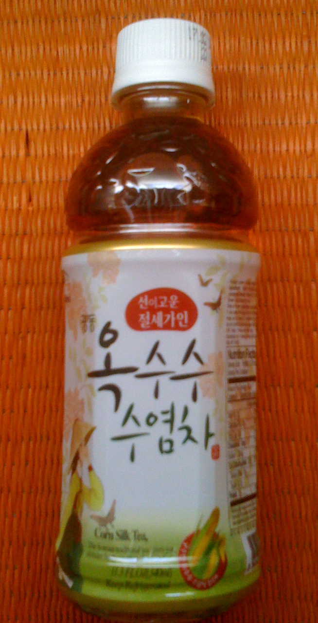 https://i2.wp.com/koreanslate.com/wp-content/gallery/bottled-drinks/korean_corn_silk_tea.jpg
