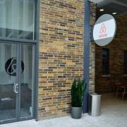 NSW주 숙박공유서비스 Airbnb 합법화