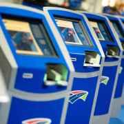 호주공항 입국심사 간편하게, 한국여권도 스마트게이트 적용