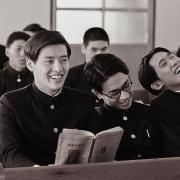제 7회 호주한국영화제 8월 10일 개막 – 시드니 초연 [부산행]