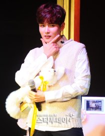 ryeowook4