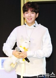 ryeowook5
