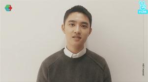 kyungsoo-768x431
