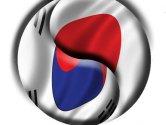 Korea przeciwko Japonii – walka o lepsze modele