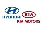 Kia i Hyundai motorem europejskiej gospodarki