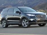 Kia i Hyundai zapłacą 100 mln dolarów kary