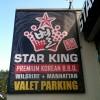 Star King: Premium Korean BBQ