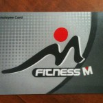 Fitness M: Gym in Koreatown LA