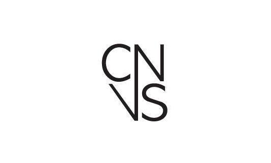 CNVS Shoes Store