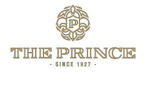 The Prince LA