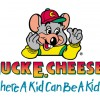 Chuck E. Cheese in Westlake