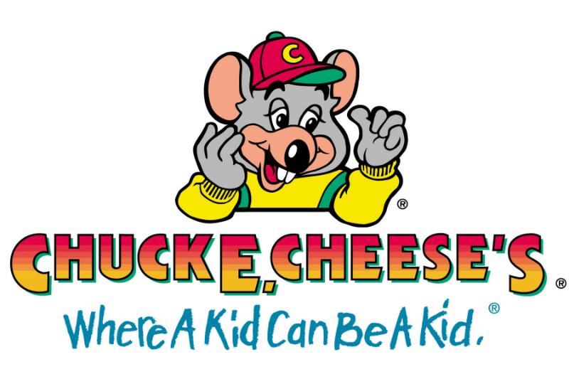 Chuck E. Cheese in Westlake