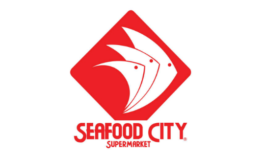 Seafood City: Filipino Supermarket in Koreatown LA