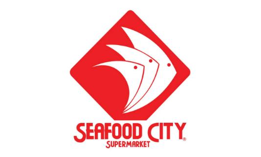 Seafood City: Filipino Supermarket in Koreatown LA