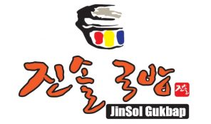 Jinsol Gukbap