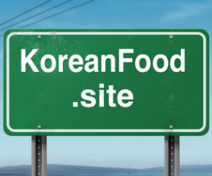 KoreanFood.site