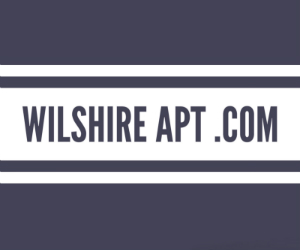 Wilshire Apt