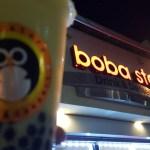 Boba Story on 7th & Western in Koreatown LA