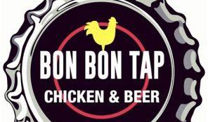 Bon Bon Tap Chicken & Beer