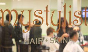 MyStylist Hair Salon in Los Angeles