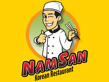 Namsan Korean Restaurant