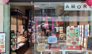 Aritaum Galleria Opening