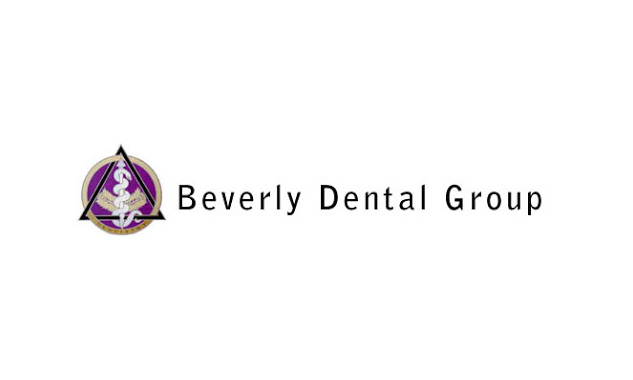 Asian American dentists in Koreatown